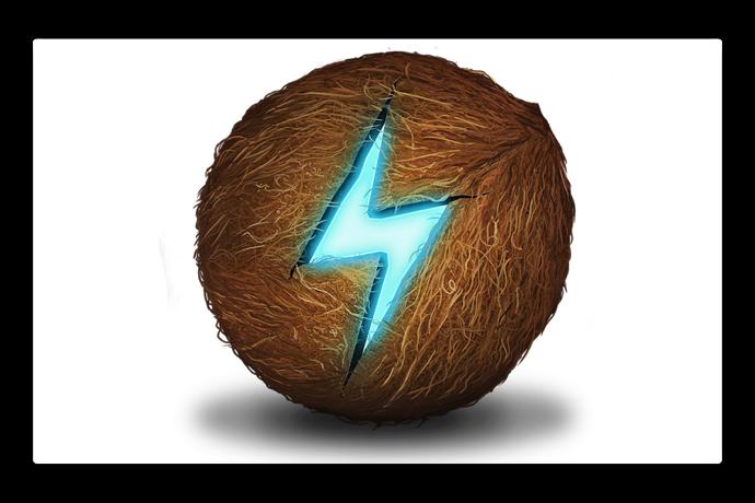 CoconutBattery 001