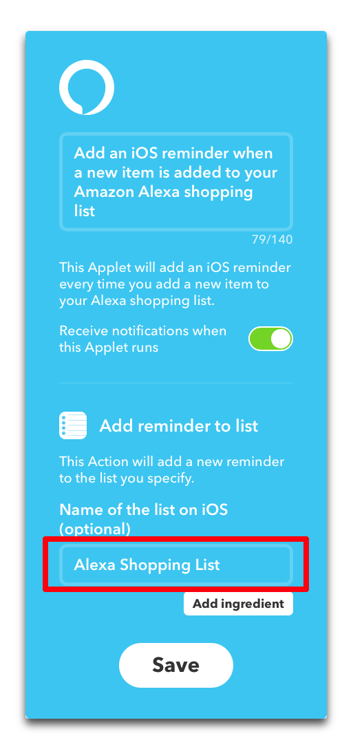 IOR Reminders 002a
