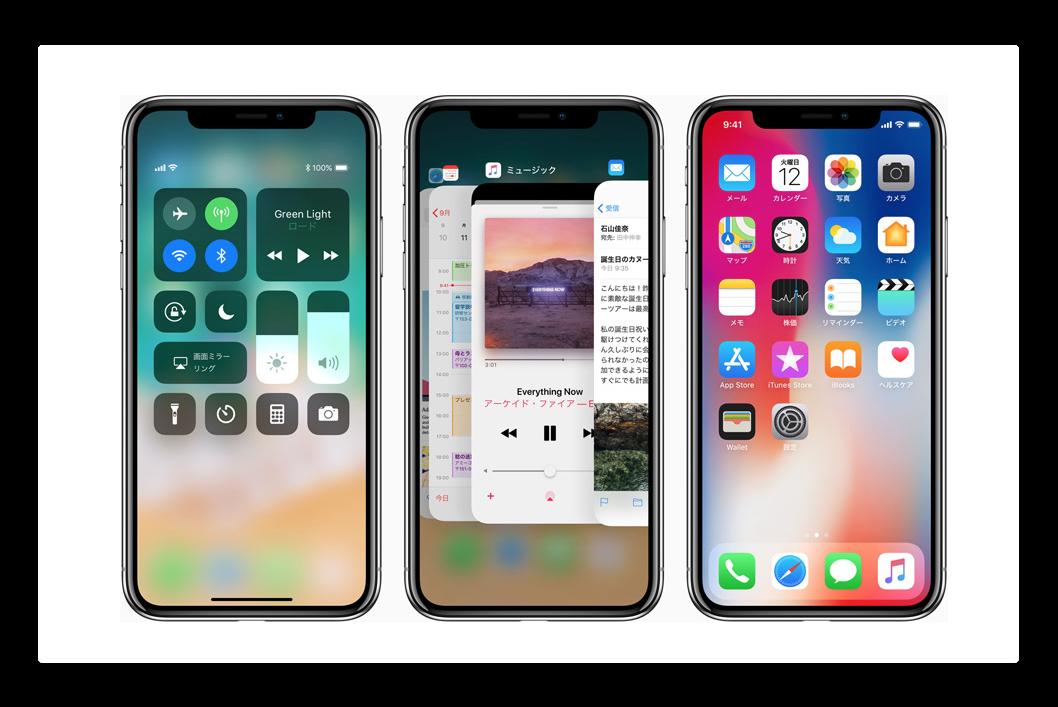 Apple、iMac Proの出荷が開始される