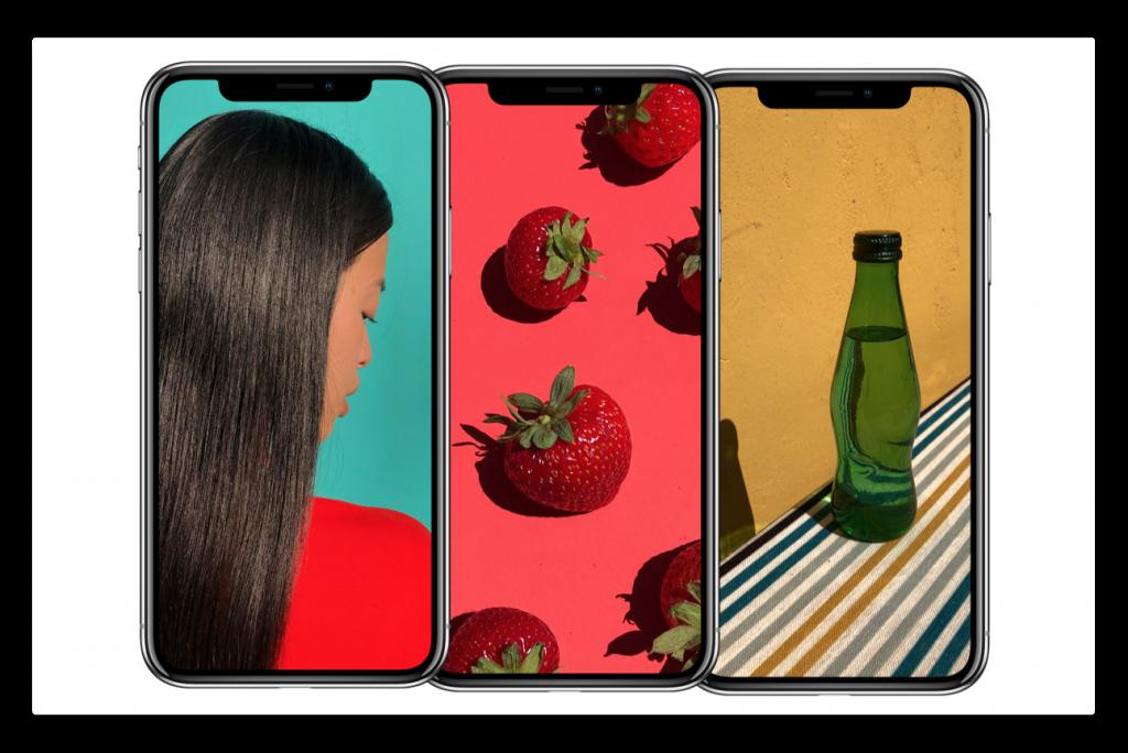 2018年のiPhoneは、より容量が増加したバッテリーになる
