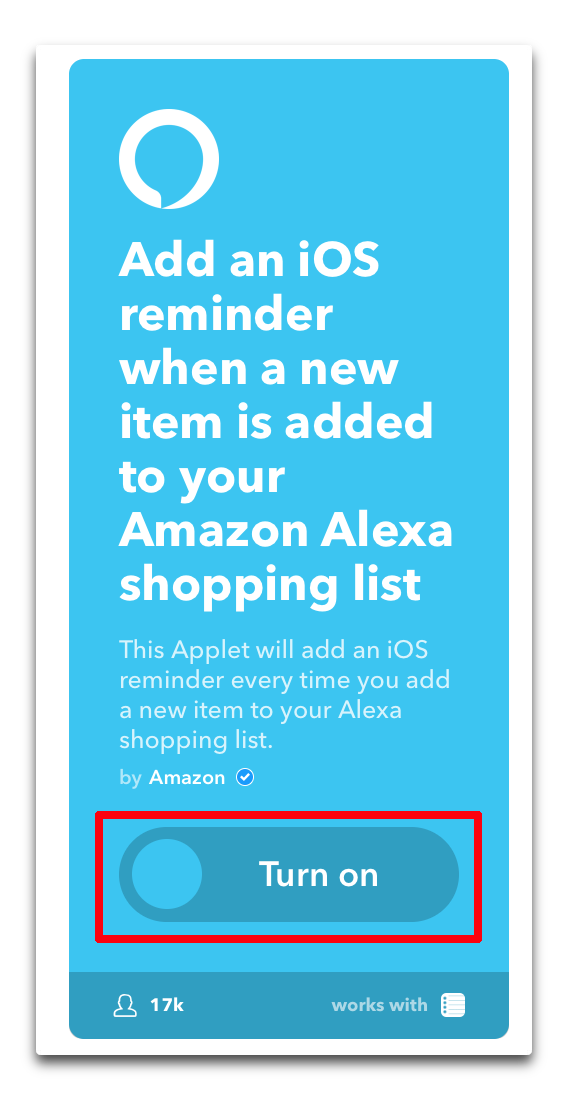 Ifthh Alexa 011a
