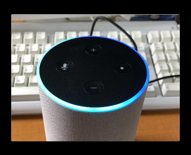 IFTTTを使用して、Amazon AlexaとApple リマインダーを接続する方法