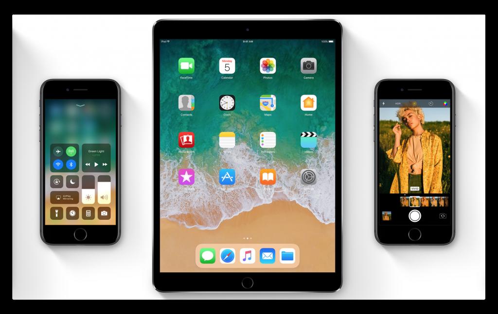 AppleのiPhoneとiPadは、クリスマスまでの週において世界中で最も人気のあるモバイルデバイス