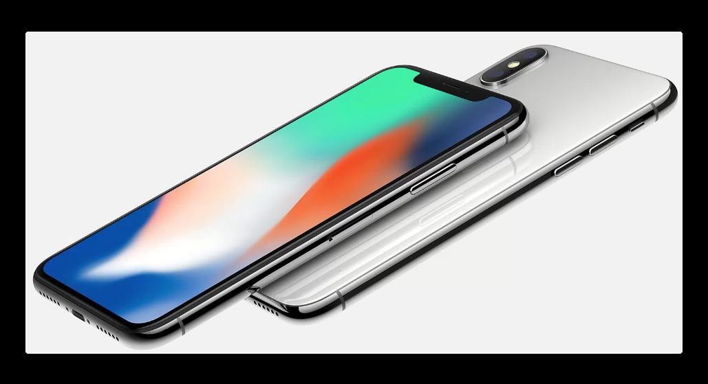 Rosenblattのアナリスト:iPhone Xの生産量削減の証拠はない