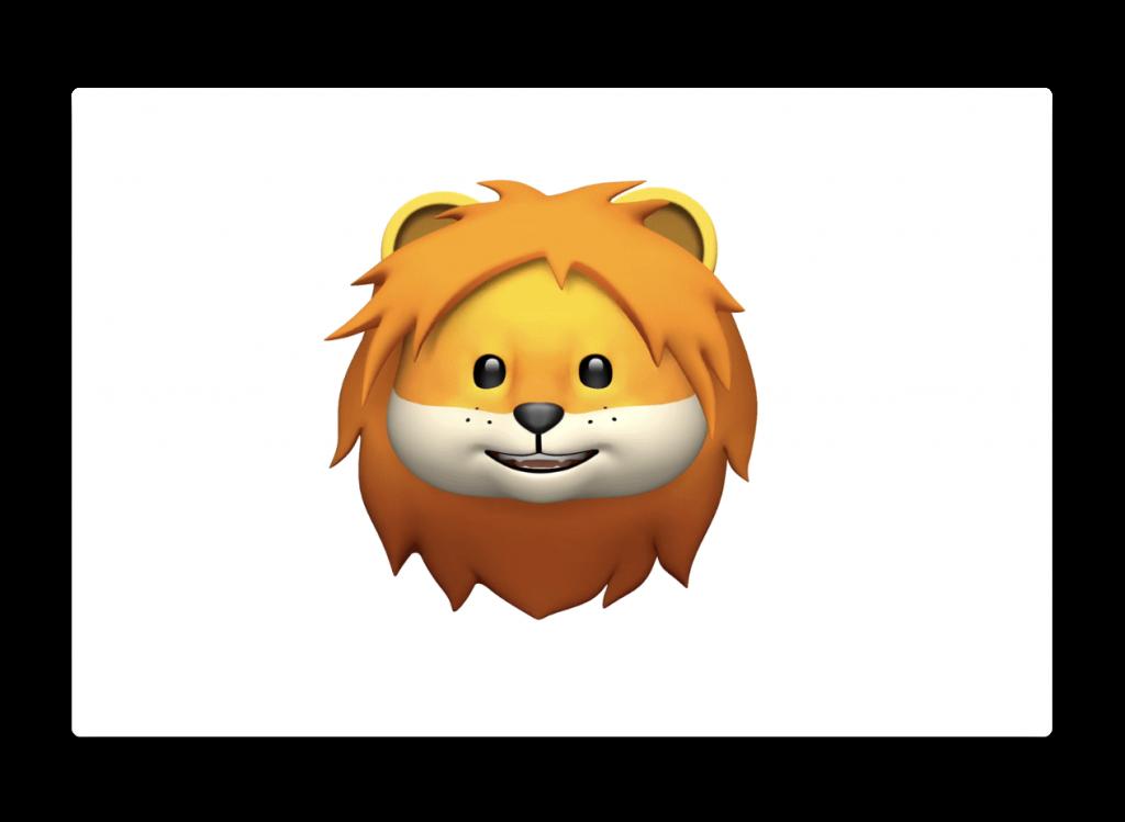 Apple、「iOS 11.3」のアップデート内容を発表