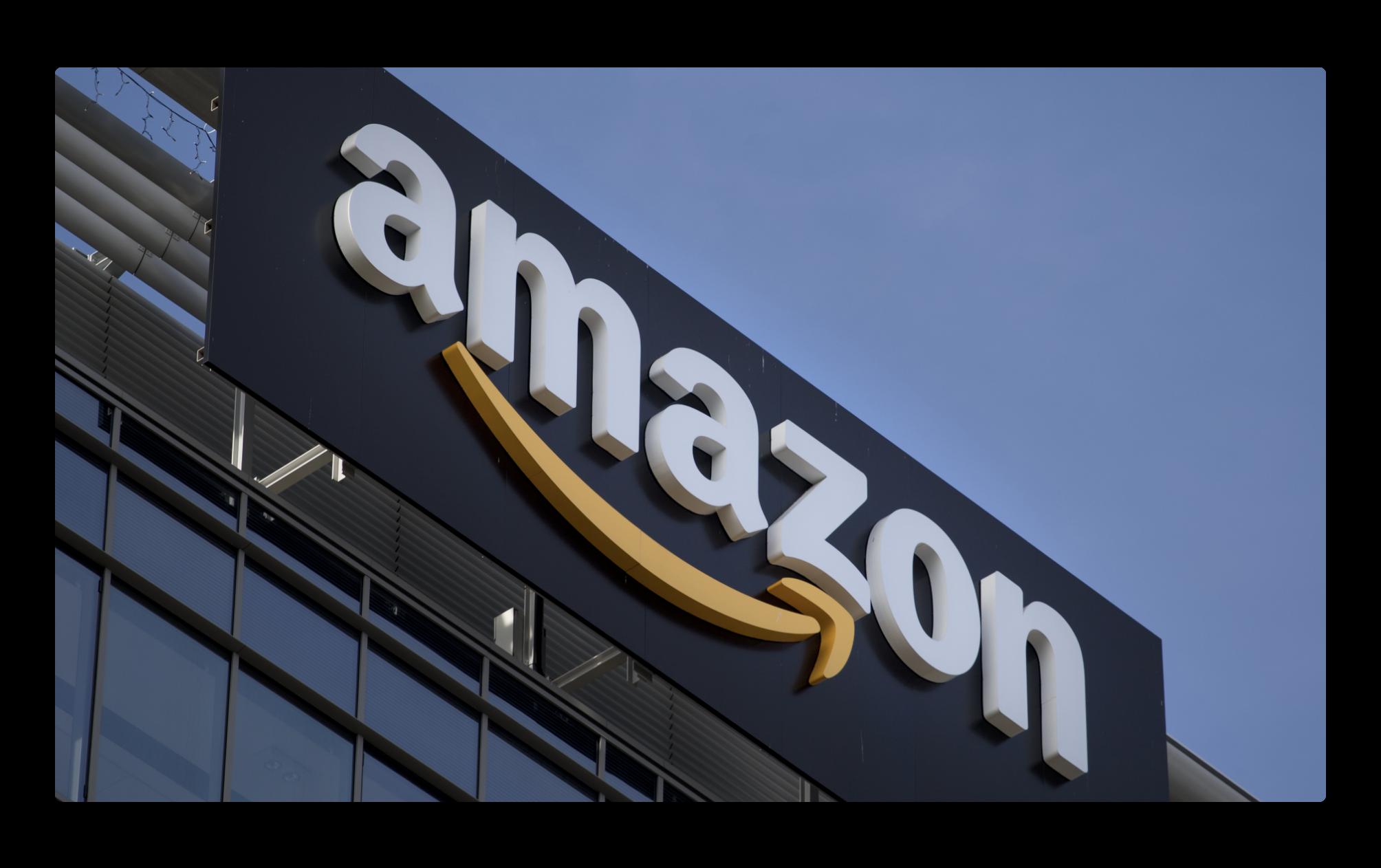 米Amazon、月額プライムレートを引き上げ、年間レートは$ 99