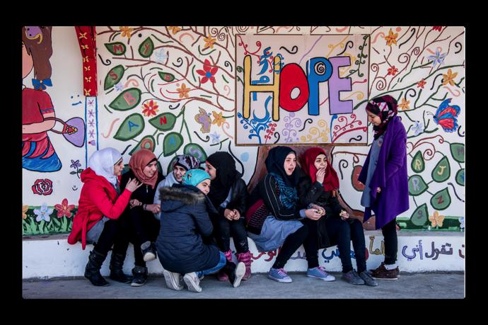 Malala Fund 002