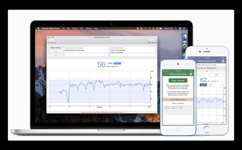 iOS 11.2.5 Homeアプリのアイコンは、HomePodがSiriを無効にする機能をサポートすることを示唆