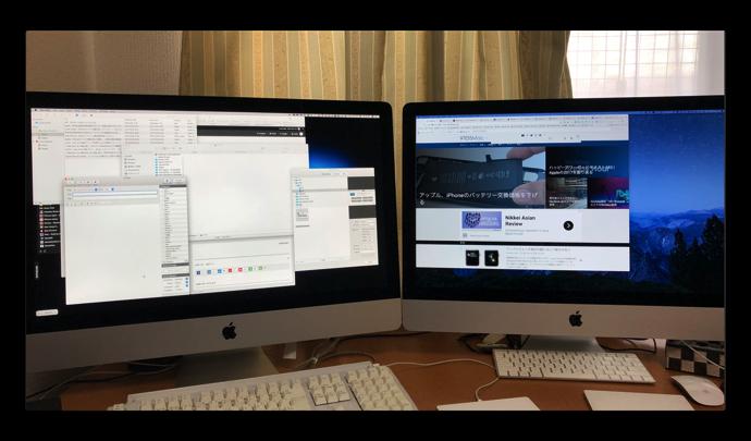 NewiMac5k 038
