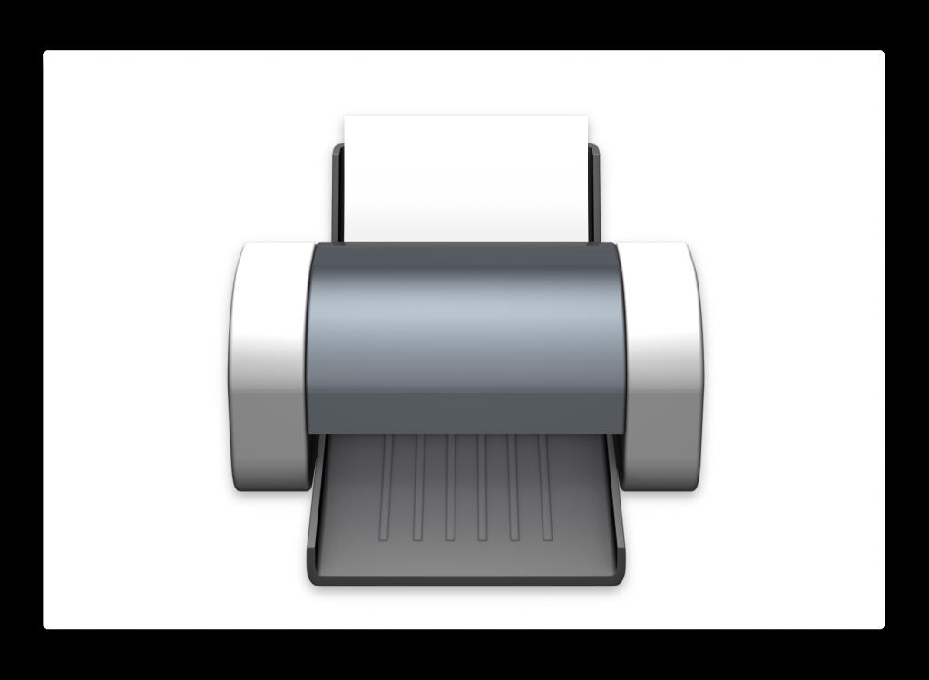 すべてのMacユーザーが必要とする5つの印刷方法