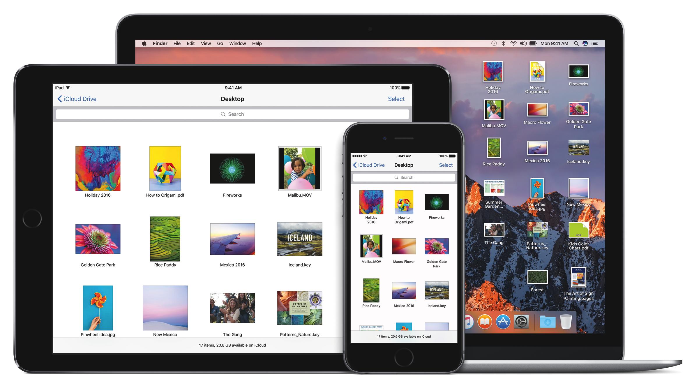 Apple、ソフトウェア品質に注力するためにiOSとmacOSの新しい機能を遅らせる