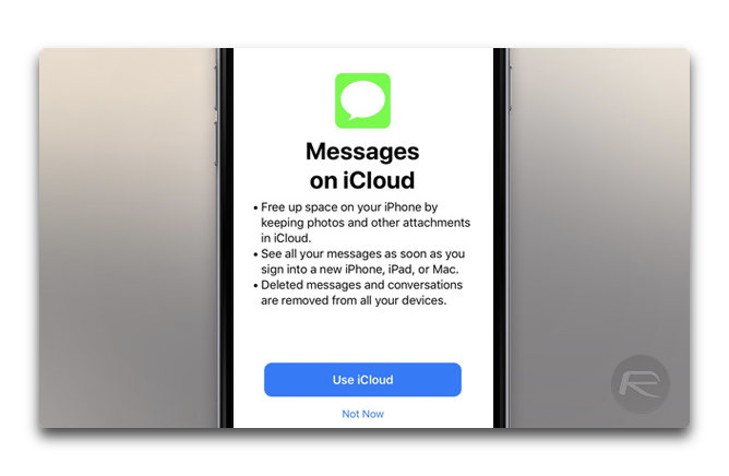 IMessage iCloud 001 png