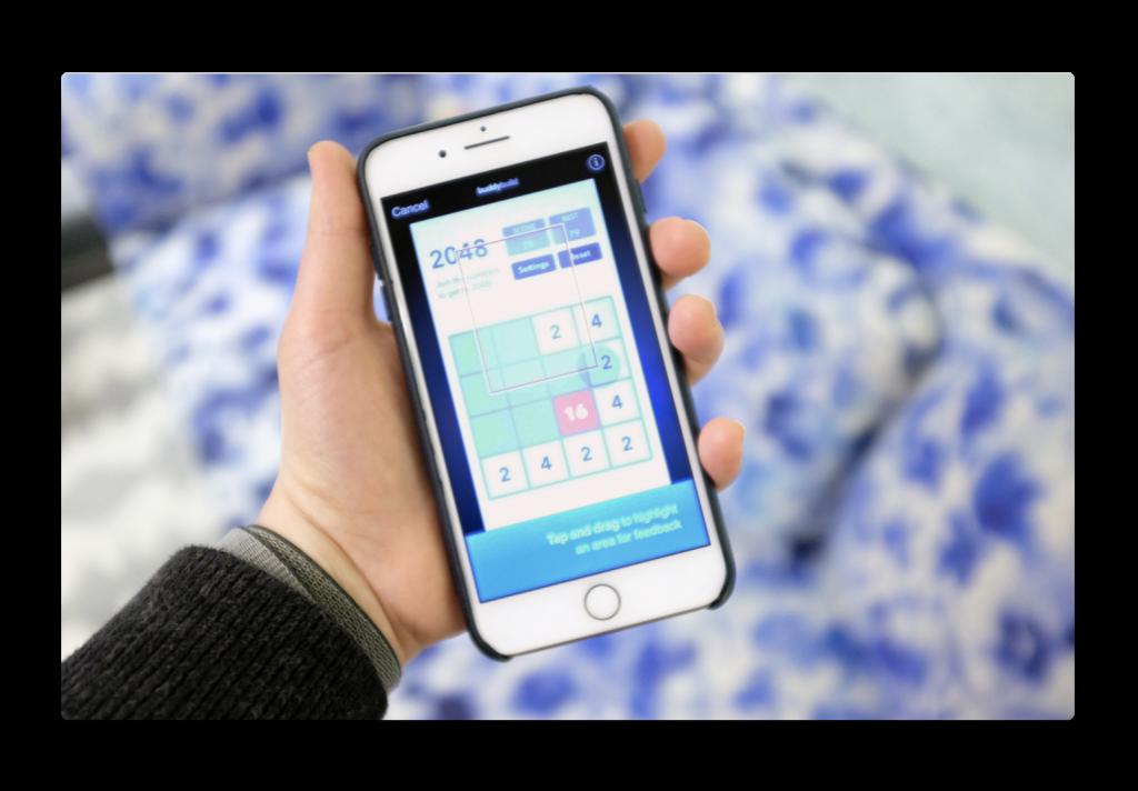 Apple、App開発サービスBuddybuildを買収