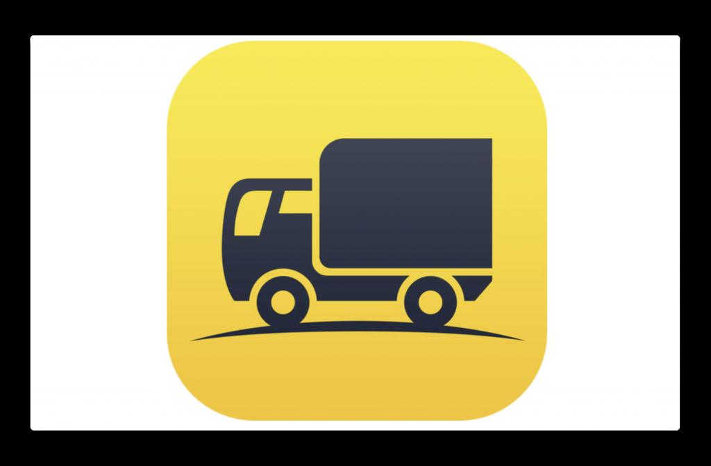 Panic、FTPアプリ「Transmit iOS」の開発停止を発表、過去60日間に購入した方には