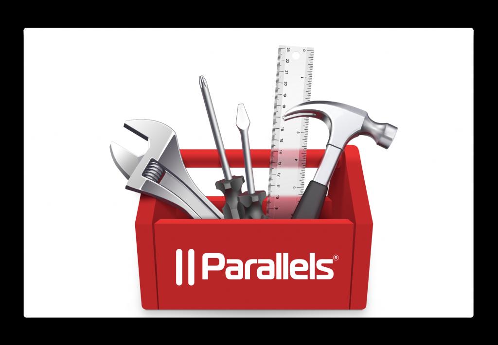 【Mac】Parallels、Webページのスクリーンショットなどの新機能のParallels Toolbox 2.5をリリース