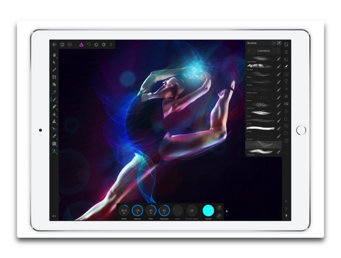 Affinity Photo for iPad167 002