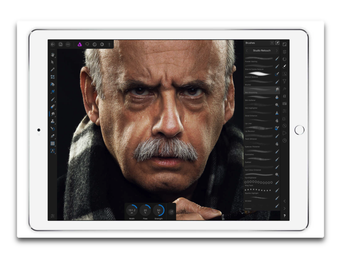 Affinity Photo for iPad167 003