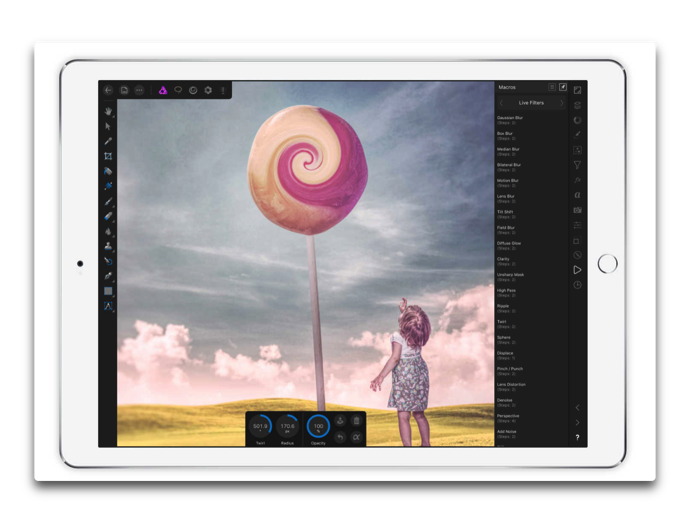 Affinity Photo for iPad167 004