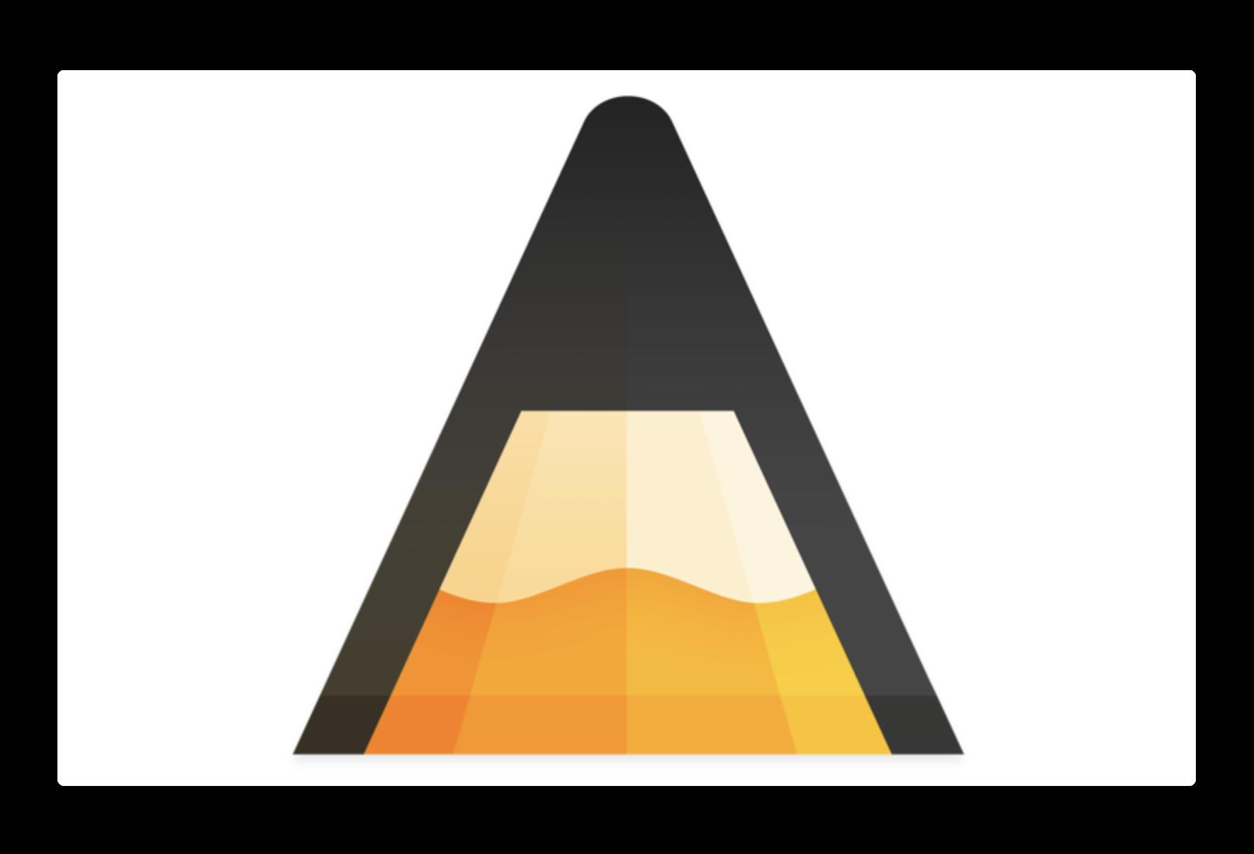 【Mac】メモをタイムラインで整理する「Agenda」、バージョンアップでFantasticalとBusyCalを開くためのサポートを追加