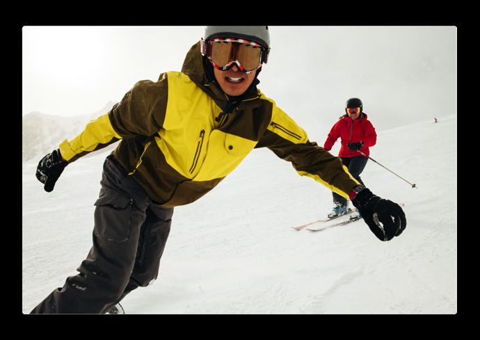 Apple Watch records ski 003