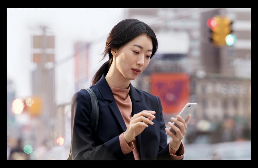 Apple At Work CDWを使用して企業がMac、iOSを従業員の選択イニシアチブに導入するのを支援