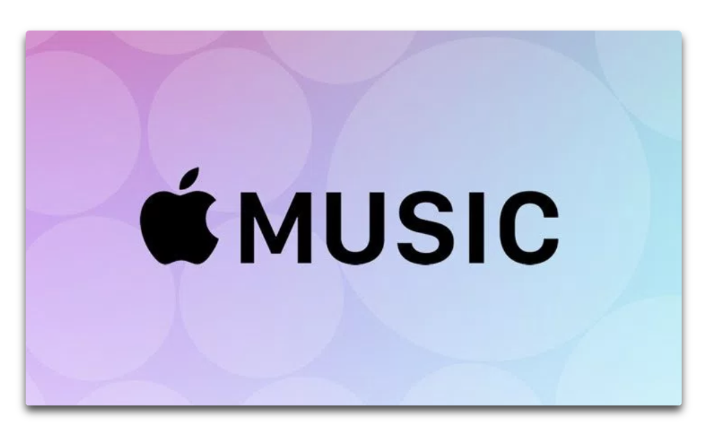 Apple Musicは今夏にSpotifyを追い越し、ナンバーワンのストリーミングサービスとなる