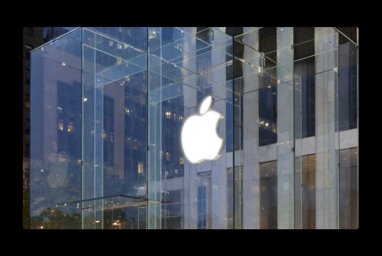 2017年第4四半期にスマートフォン出荷台数が9%減少する中、iPhoneは世界で最も売れた