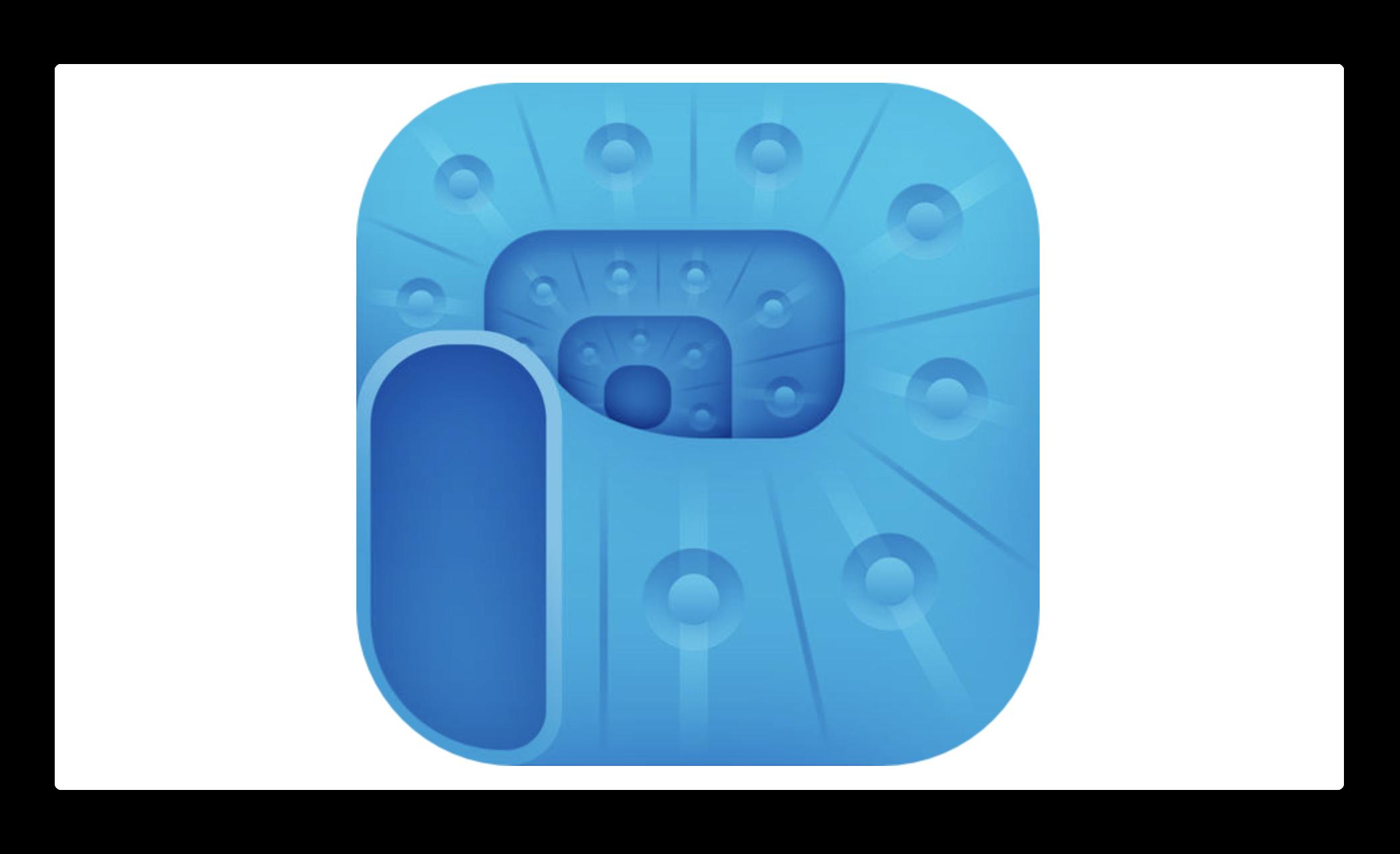 【iOS】「DEVONthink To Go 2.4.4」リリースで、編集がより簡単に