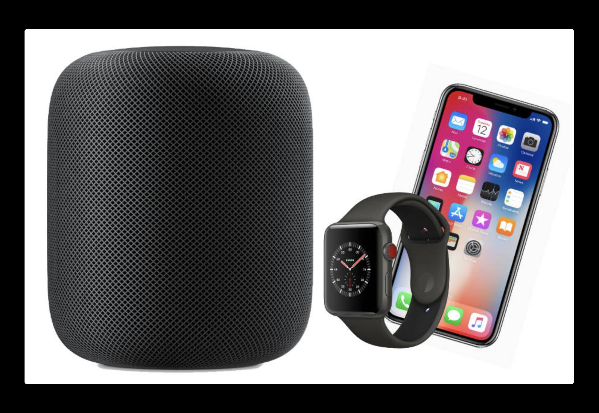 Apple、世界で最も革新的な50社の年間ランキングでトップ