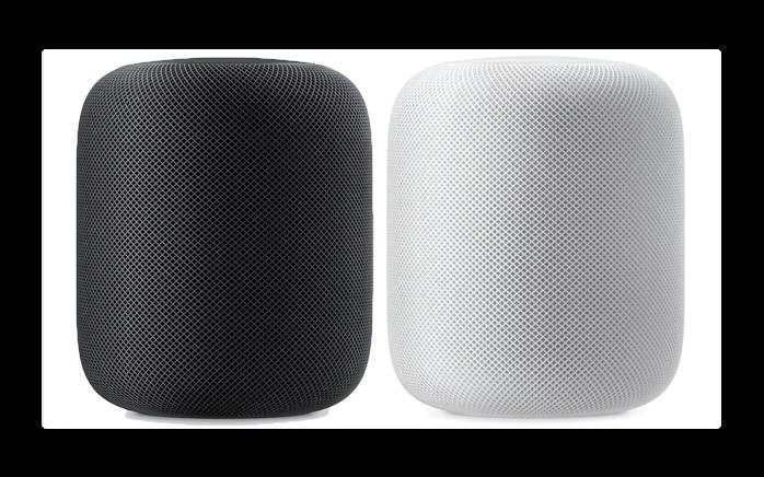 Macのアプリ「AirFoil」を使って、2台のHomePodでステレオ再生を実現させる方法