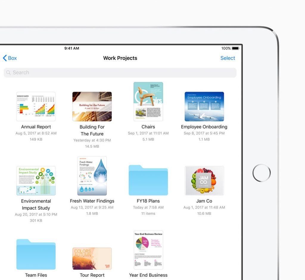 Apple、Cisco、Aon、Allianzとサイバーリスク管理で提携