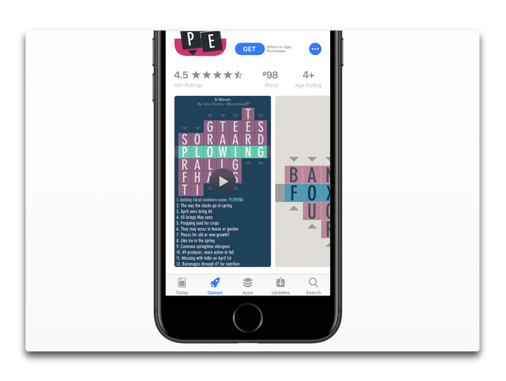 Apple、「Transporter」にiTunes Connectにアプリプレビューをアップロードできる機能を追加