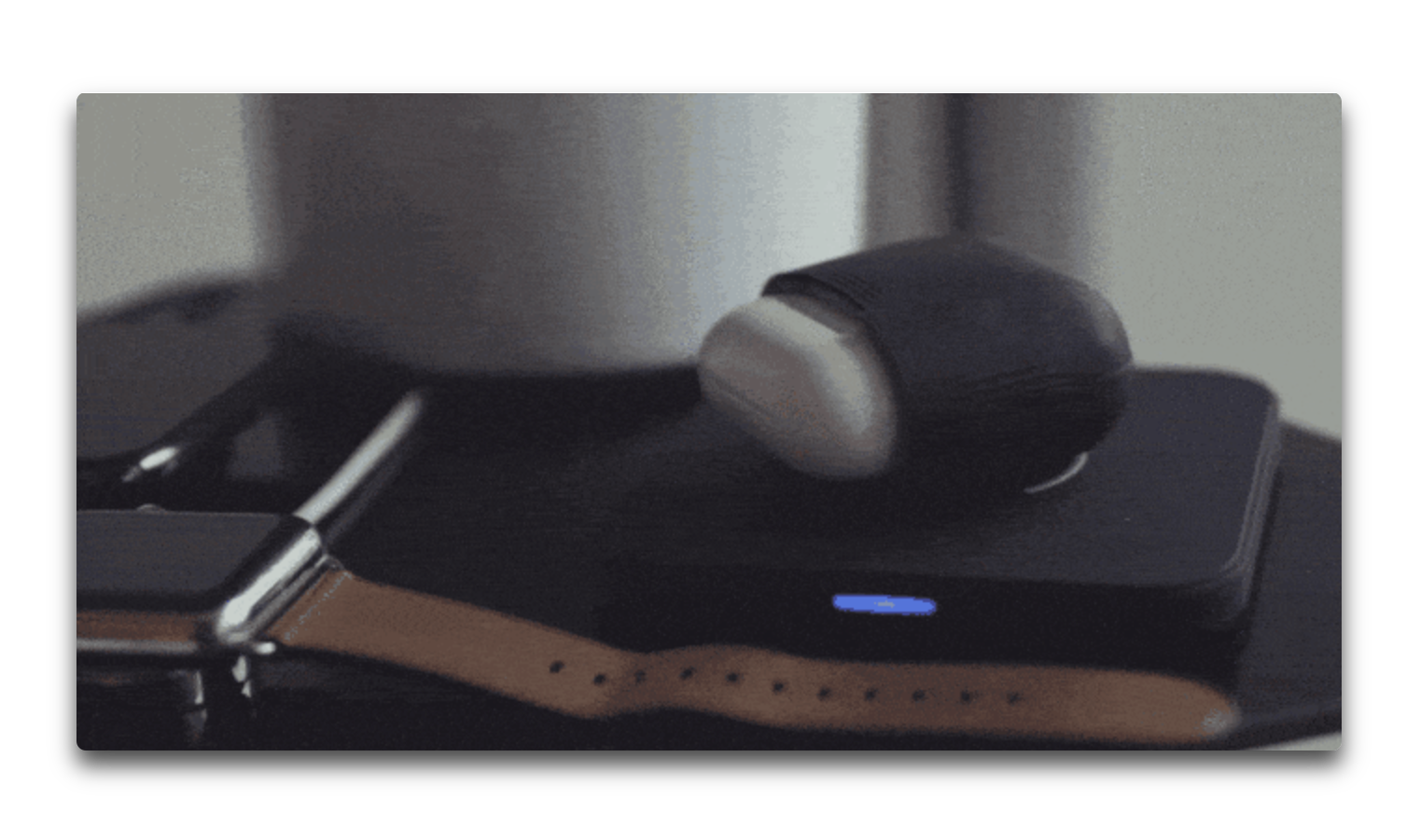 【Mac】ビデオをアニメーションGIFに変換する無料アプリ「Gifski」