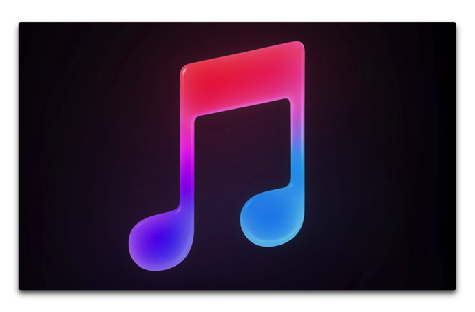Apple Music0304 001