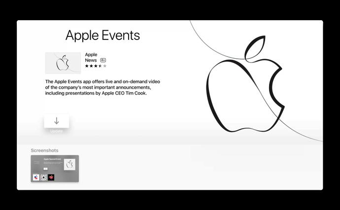 Apple event 0327 001