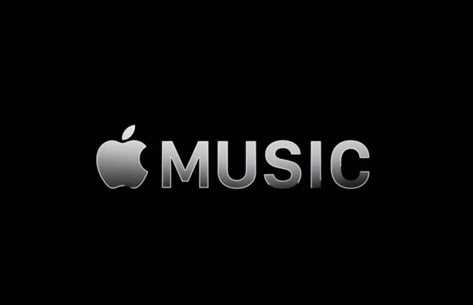 Apple、Spotify、その他のストリーミングサービスの収入増加により、昨年2倍の記録的な音楽収入を記録