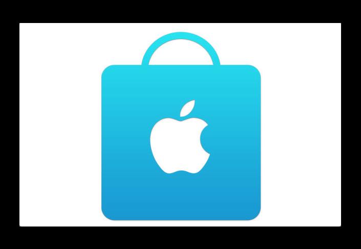 YouTube、米App Storeでリリース8年後、最高収入ランキングのトップアプリになる
