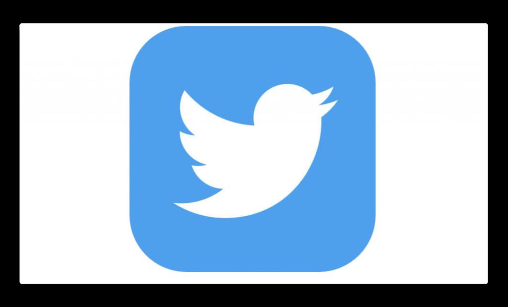 Appleの15個の公式Twitterアカウント