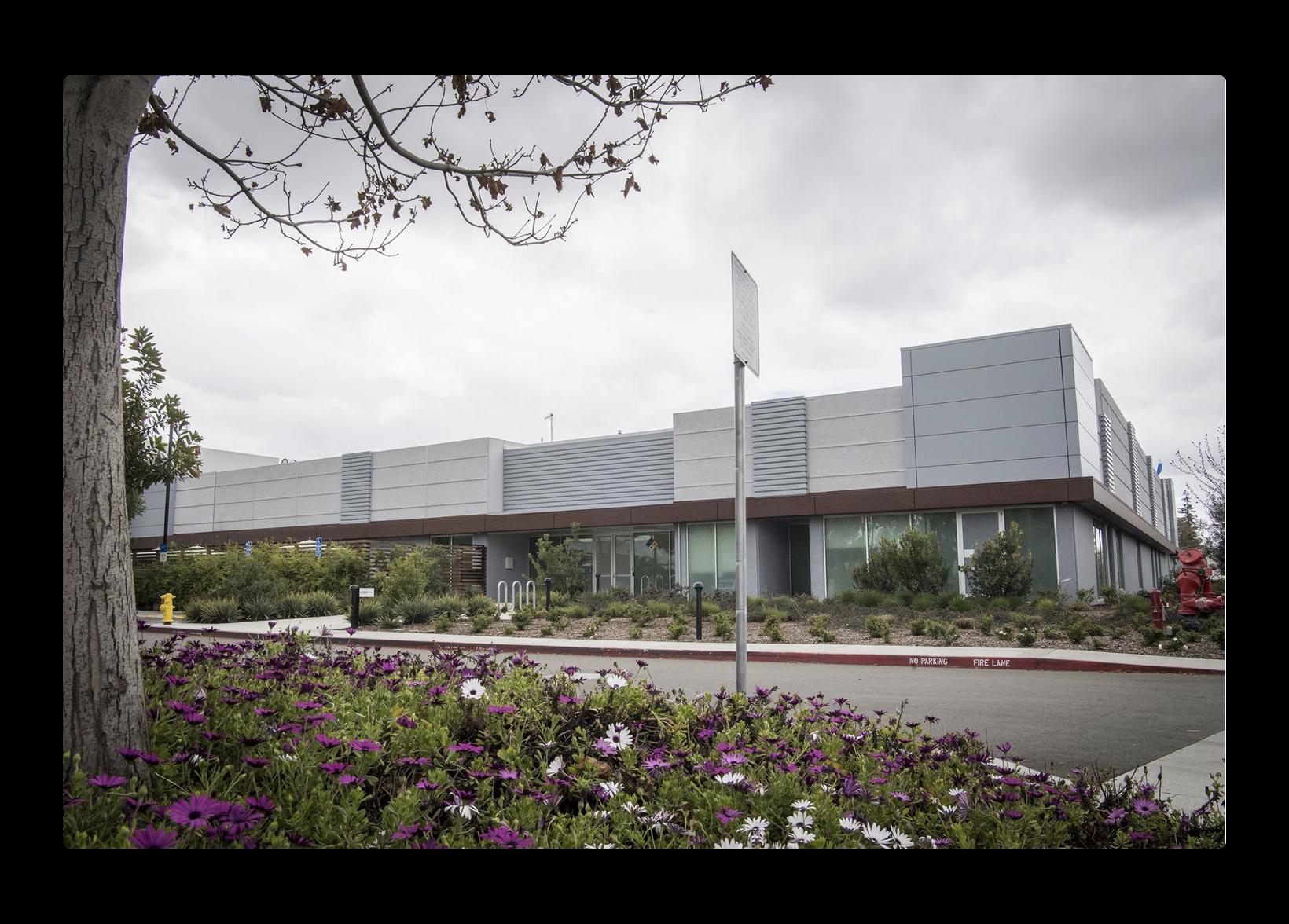 Apple、将来のデバイス用に独自のMicroLEDディスプレイを開発