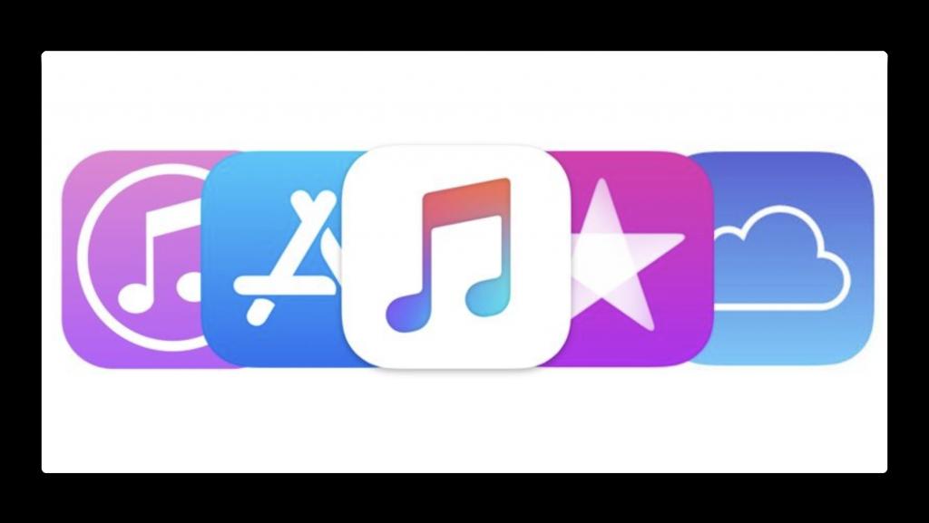 Morgan Stanley:Appleのサービス部門は今後5年間でiPhoneの収益に取って代わる