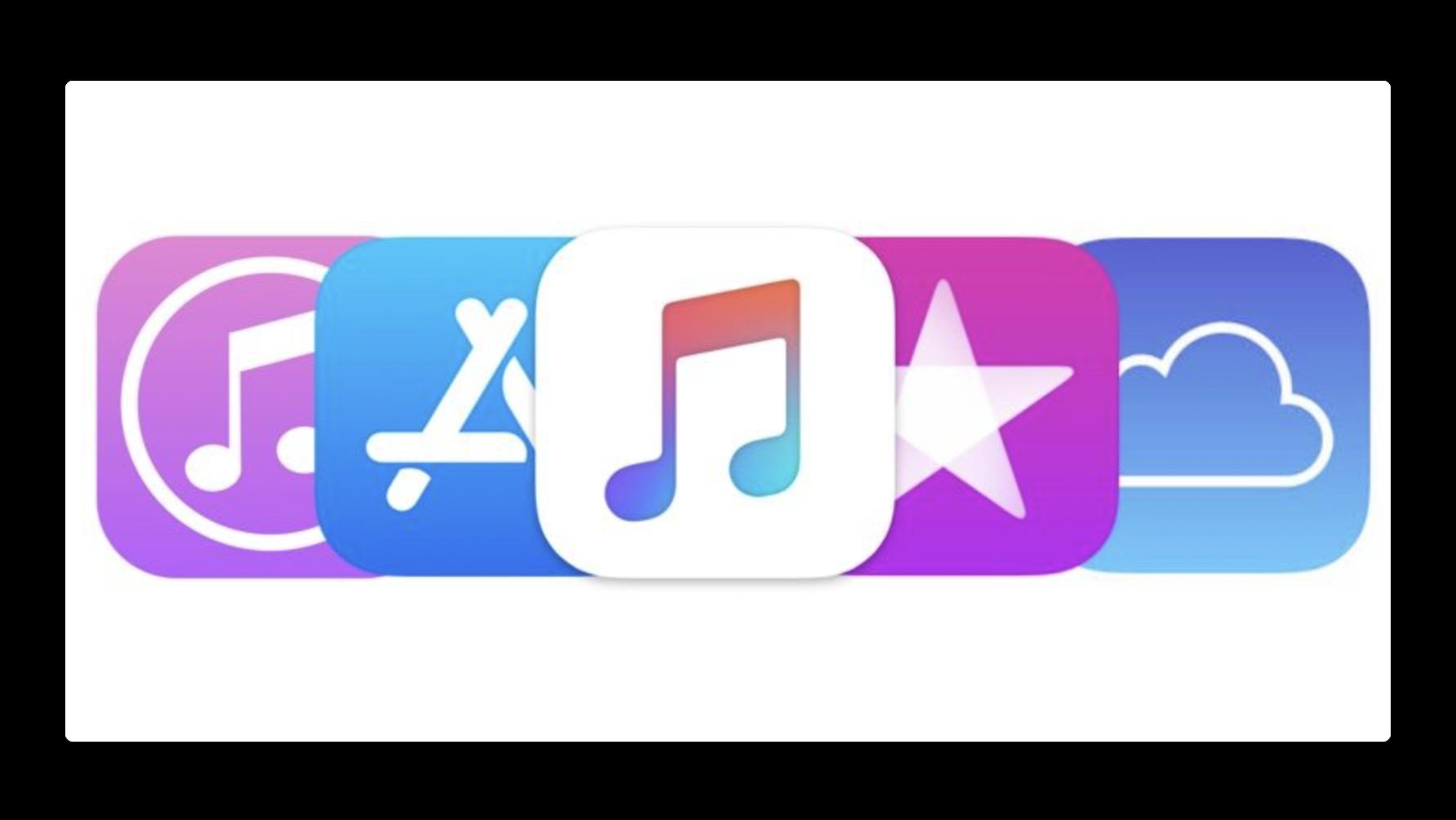アムネスティ・インターナショナル、Appleが中国のiCloudユーザーを裏切ったと批判