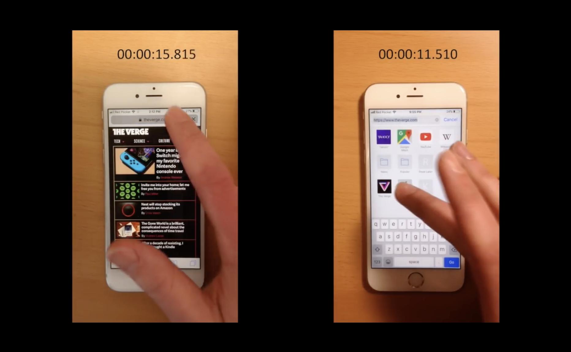 Apple Japan、iPhoneでの写真撮影に関するチュートリアルCF9本を公開