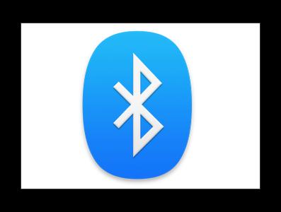 MacのBluetoothモジュールをリセットして接続の問題を解決する方法