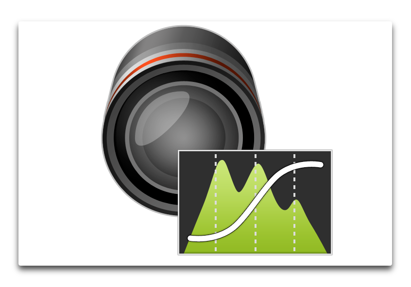 【Mac / PC】CANON「Digital Photo Professional 4」「EOS Utility 3」「Picture Style Editor」をアップデート