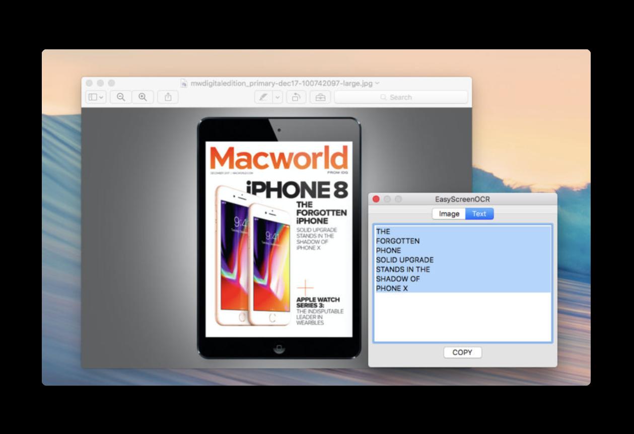 Apple、「macOS High Sierra 10.13.4 beta 7 (17E197a)」を開発者にリリース