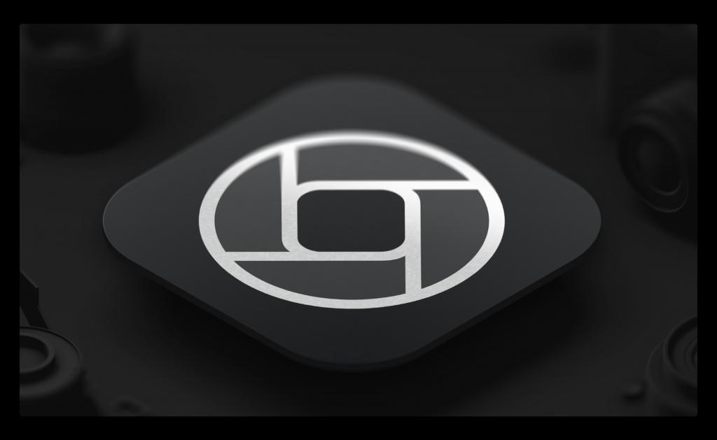Halide 1.7は、ポートレートモードとARモードを追加し、Darkroomをサポート