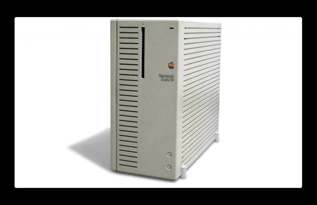 元Apple サウンドデザイナーが、Mac起動音、ビープ音、カメラクリック音の歴史を語る