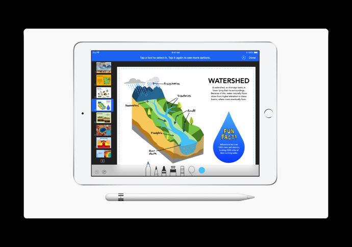 New iPad 0328 001