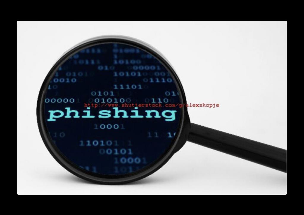【Mac】フィッシング詐欺から自分自身を守る方法と、フックされた場合の回復方法