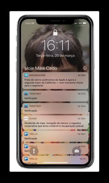 Siri bug 0321 001